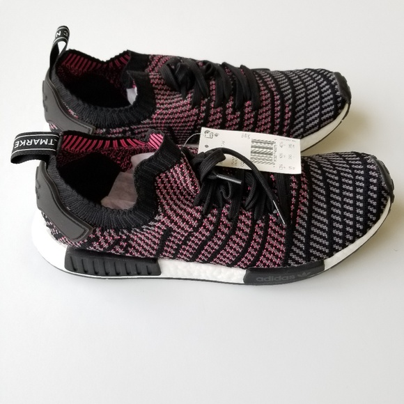 adidas Other - Adidas NMD PK Men's Sneakers
